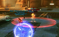 swtor-divided-we-fall-uprising-guide-8