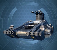 swtor-e-95-dread-behemoth-2