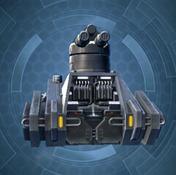 swtor-e-95-dread-behemoth