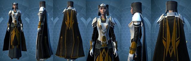 swtor-emperor's-mantle-armor-set-female