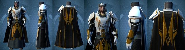 swtor-emperor's-mantle-armor-set-male