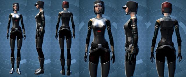swtor-imperial-cadet's-armor-set-female