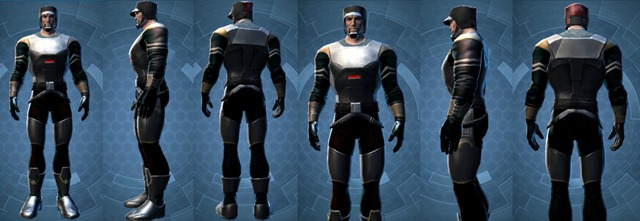 swtor-imperial-cadet's-armor-set-male