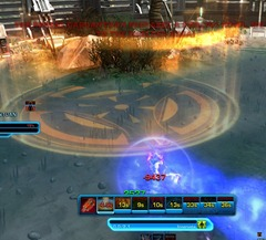 swtor-landing-party-uprising-guide-3