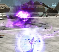swtor-landing-party-uprising-guide-5