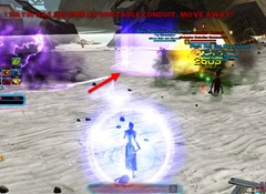 swtor-landing-party-uprising-guide-6