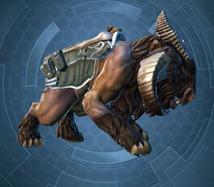 swtor-mighty-kath-hound-2