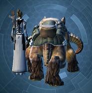 swtor-mighty-kath-hound-3
