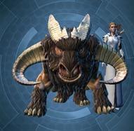 swtor-mighty-kath-hound
