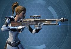 swtor-ordtech-f7-blaster-rifle