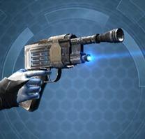 swtor-ordtech-f7-blaster