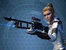 swtor-ordtech-f7-sniper-rifle-2