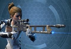 swtor-ordtech-f7-sniper-rifle