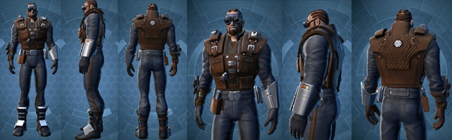 swtor-resourceful-engineer's-armor-set-male