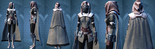 swtor-silent-warden's-armor-set-female