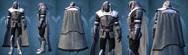 swtor-silent-warden's-armor-set-male