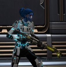 swtor-strap-weapon-tuning-4