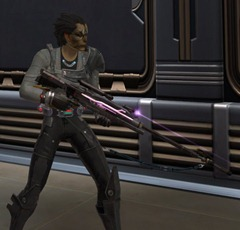 swtor-strap-weapon-tuning-5