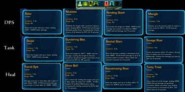 swtor-trial-and-error-uprising-guide-5
