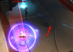 swtor-trial-and-error-uprising-guide-7