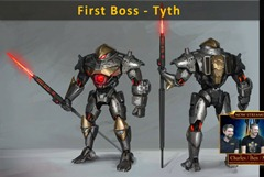 swtor-tyth-operation-boss