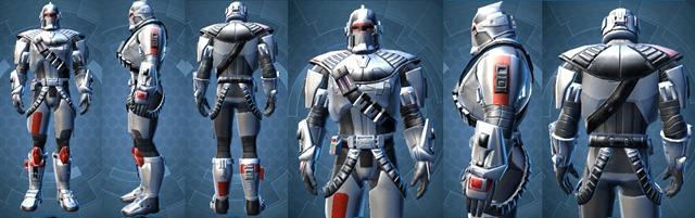 swtor-warstorm-veteran's-armor-set-male