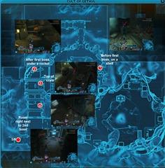 swtor-whispers-in-the-dark-bonus-mission