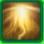 clip_image006[7]