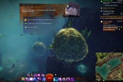 gw2-a-fish-a-fishy-achievement-guide