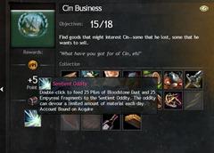 gw2-cin-business-achievement-guide-1