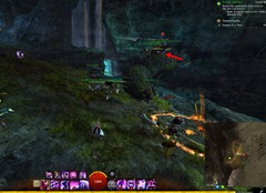 gw2-dreams-of-a-thorn-collection-guide-12