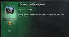 gw2-execute-the-executioner-achievement