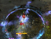 gw2-feb-22-current-events-guide-6