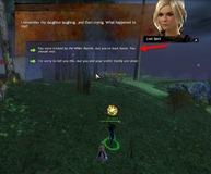 gw2-friends-of-the-forest-achievement-guide-3