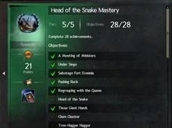 gw2-head-of-snake-mastery