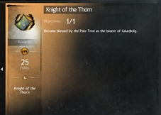 gw2-knight-of-the-thorn-achievement