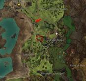 gw2-lakeside-bazaar-mastery-insight-2