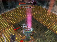 gw2-mursaat-overseer-guide-2