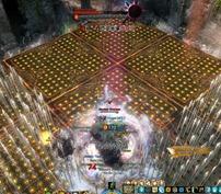 gw2-mursaat-overseer-guide-3
