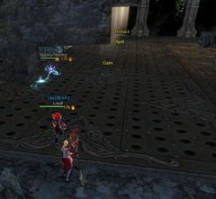 gw2-mursaat-overseer-guide-6