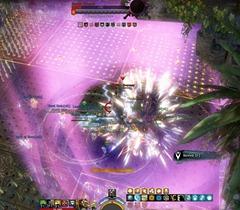 gw2-mursaat-overseer-guide-8