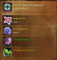 gw2-orb-of-natural-essence