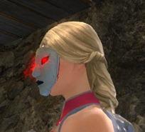 gw2-white-mantle-elite-guard-mask-2