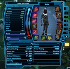 swtor-5.0-madness-sorc-pvp-guide