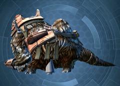 swtor-armored-tundra-ice-tromper-2