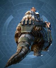 swtor-armored-tundra-ice-tromper-3
