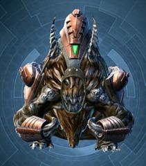 swtor-armored-tundra-ice-tromper