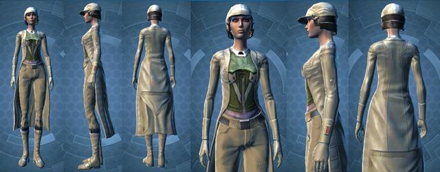 swtor-badland-renegade's-armor-set-female
