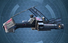 swtor-cartel-relaxation-skiff-2