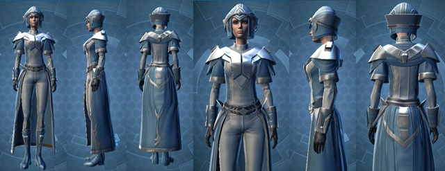swtor-cunning-statesman's-armor-set-female